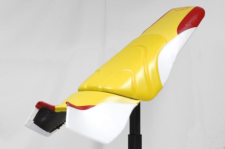 Seadoo Sea Doo 90 95 Gt Jetski Seat Cover Jet Ski Ebay