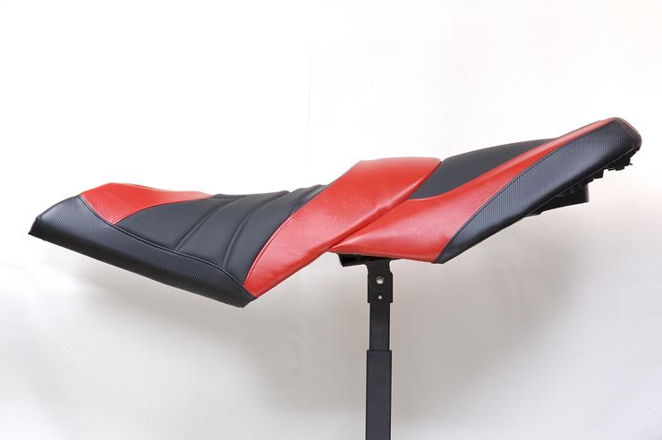 Mline M Line Seadoo Sea Doo Rxt Gtx Jetski Seat Cover Jet Ski