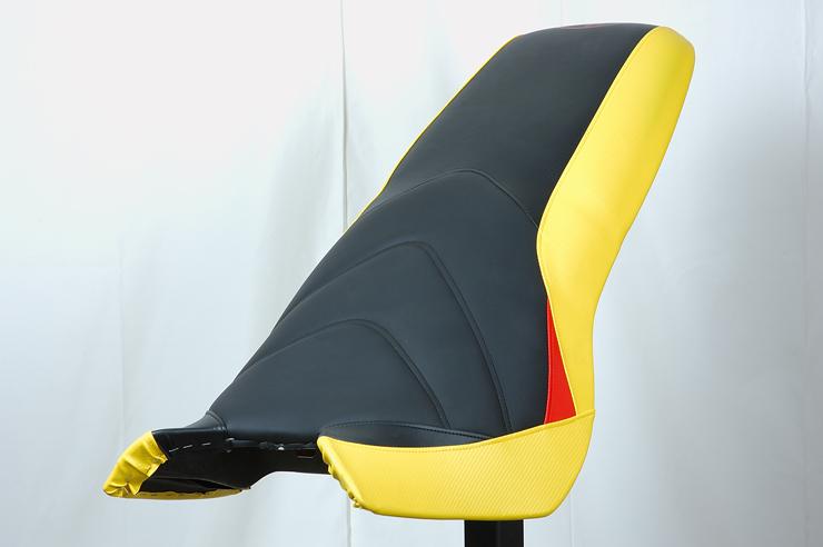 Mline M Line Seadoo Sea Doo Xp Sp Spi Spx Jetski Seat