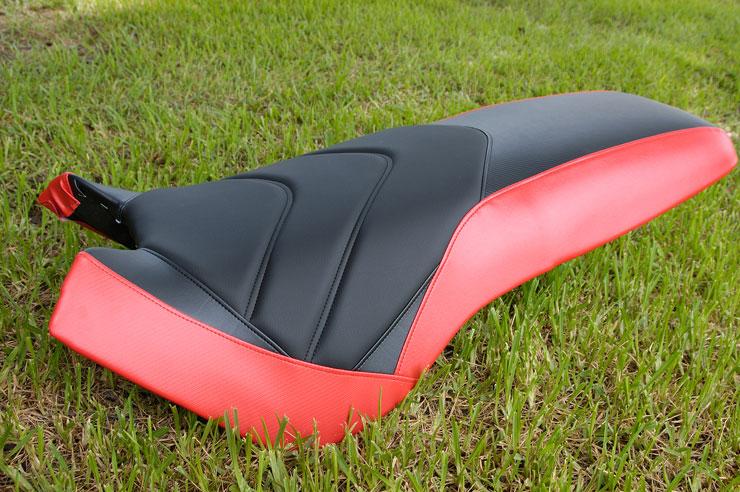 Seadoo Sea Doo Xp Sp Spi Spx Jetski Seat Cover Jet Ski Ebay